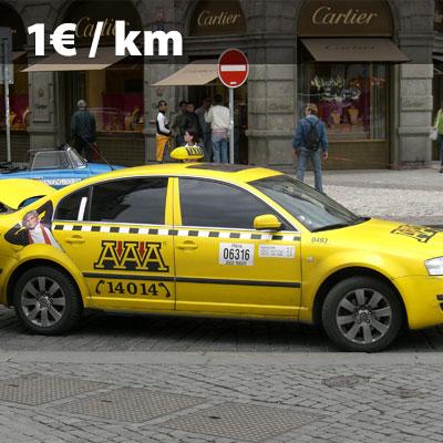 taxi-alicante