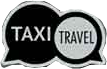 Taxi Travel Torrevieja Logo